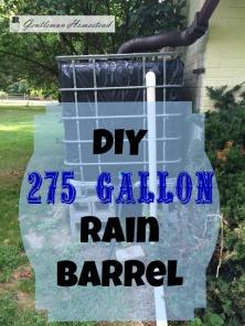DIY-275-Gallon-Rain-Barrel